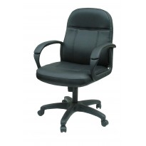 Office Chair MJO-211-1