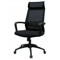Executive Chair GLX538A