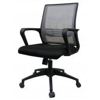 เก้าอี้ผ้าตาข่าย GLO635A