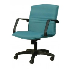 Office Chair GLO24G-APP