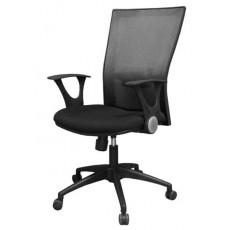 Mesh Chair 2005-PA