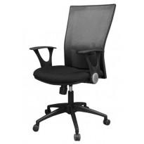 เก้าอี้ผ้าตาข่าย 2005-PA