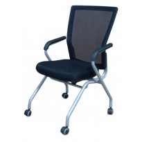 General Chair STC002