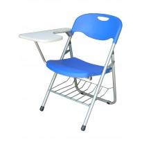 เก้าอี้เอนกประสงค์ LB293 (LECTURE)