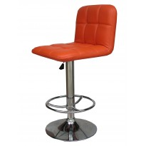 Bar Stool BBT01