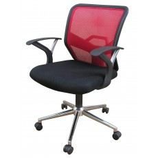 Mesh Chair GLT001
