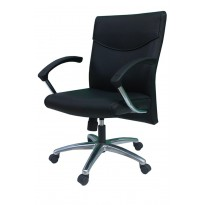 Office Chair MDM01-A305