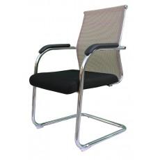เก้าอี้รับแขก GLC64A