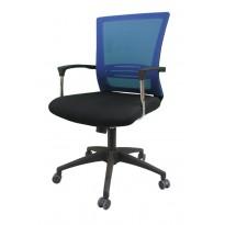 Mesh Chair GLO-09