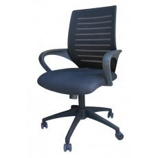 เก้าอี้ผ้าตาข่าย GLO-70