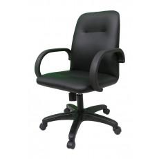 Office Chair O-ECC01