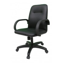 Office Chair O-ECC01