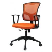 Mesh Chair 004-A103