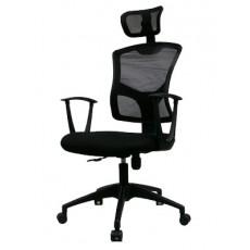 Mesh Chair 004-AH-103