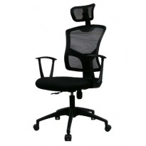 Mesh Chair 004-AH-103