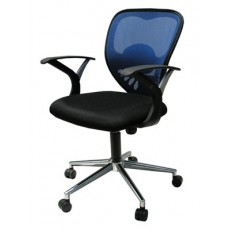 Mesh Chair 809PA-5007