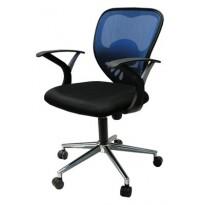 เก้าอี้ผ้าตาข่าย 809PA-5007