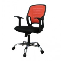 เก้าอี้ผ้าตาข่าย 2006-M02