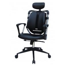 Ergonomic Chair GL-HA11