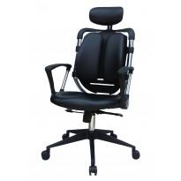 เก้าอี้เพื่อสุขภาพ GL-HA11