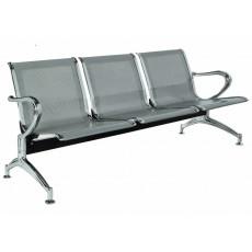 เก้าอี้พักคอย AP-B03