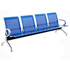 เก้าอี้พักคอย AP-B04