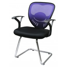 Visitor's Chair 809C-5007