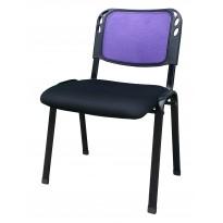 เก้าอี้รับแขก ST008