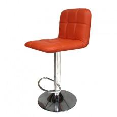 เก้าอี้บาร์ BBT01