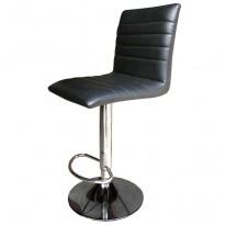 เก้าอี้บาร์ BBT02