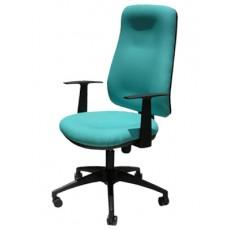 เก้าอี้สำนักงาน 306-PA-5008