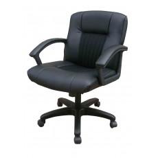 เก้าอี้สำนักงาน MO192