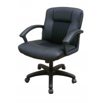 Office Chair MO192