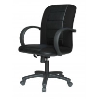 Office Chair GLO-IGO1