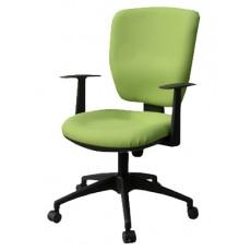 เก้าอี้สำนักงาน 305-PA-5008