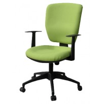 Office Chair 305-PA-5008