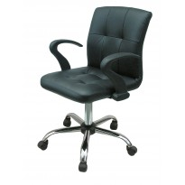 Office Chair BT-A317