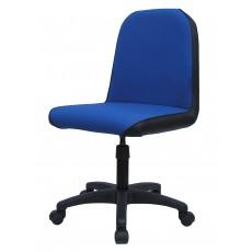 เก้าอี้สำนักงาน GL35