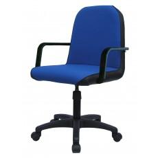 เก้าอี้สำนักงาน GL35A