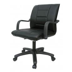 เก้าอี้สำนักงาน GL36G-A524