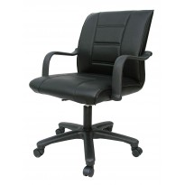 Office Chair GL36G-A524