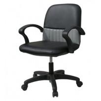 เก้าอี้สำนักงาน GLO41G-A307