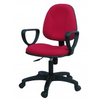 เก้าอี้สำนักงาน GLT04G-A419