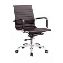 เก้าอี้สำนักงาน OGY-B01P