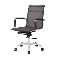 เก้าอี้สำนักงาน OGY-B02M