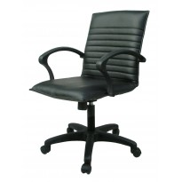 Office Chair T24LO-A307S