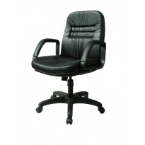 Office Chair GLO53G
