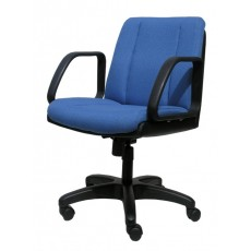 Office Chair GLO11G