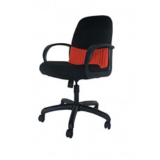 Office Chair GLO45G-A211