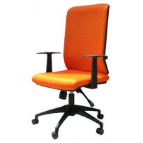 Executive Chair 2004MF-PA-5008